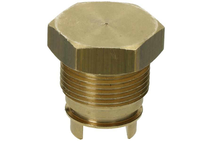 Image of Kärcher schroefdop voor hogedrukreiniger 5.411-120.0, 54111200
