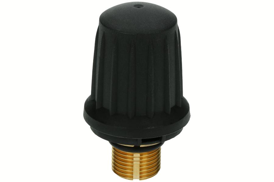 K�rcher ventiel (vuldop/zekerheidsventiel) 45901050