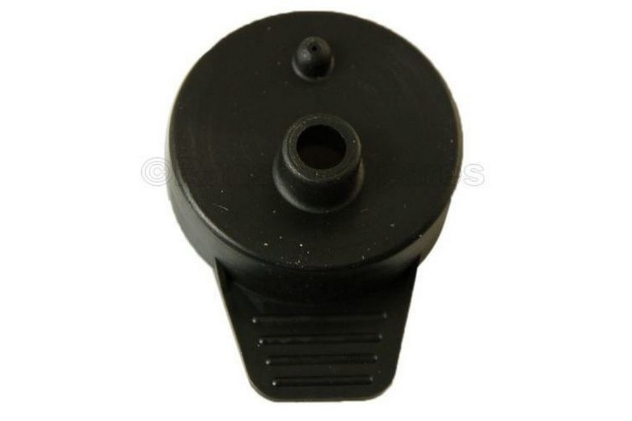 K�rcher dop van tankreinigingsmiddel voor hogedrukreiniger 6.394-357.0