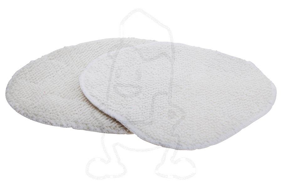 Image of Doekje (microvezeldoek, 2 stuks) AT5176005400