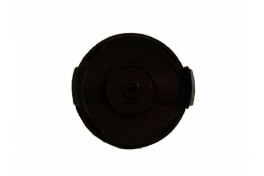 Spoelkap voor grastrimmer 731-09504