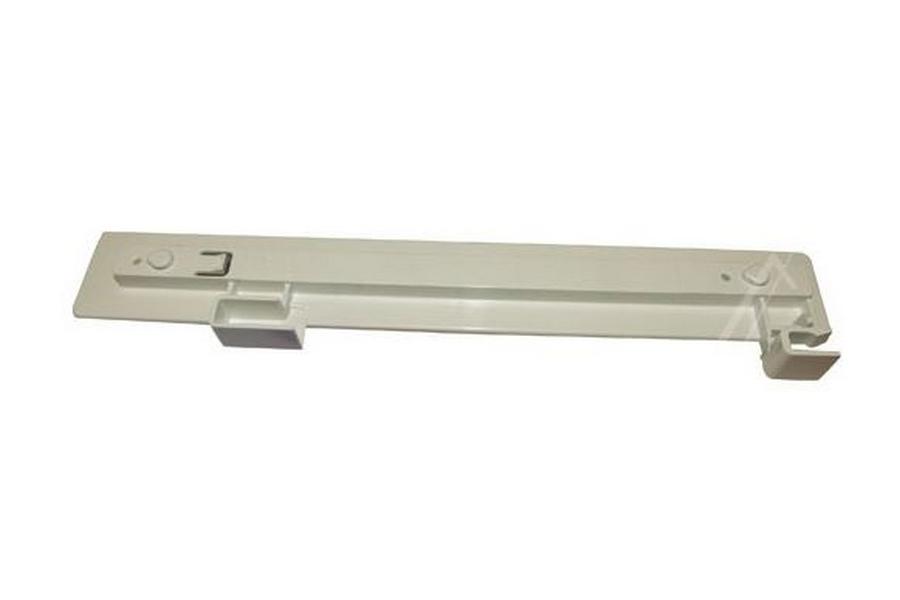 Rail voor koelkast 742860400