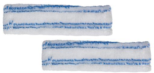 Nilfisk Microvezel doek 81943055