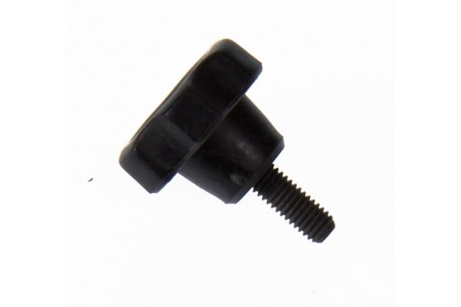 BLACK+DECKER knop voor lintzaag 862438-00