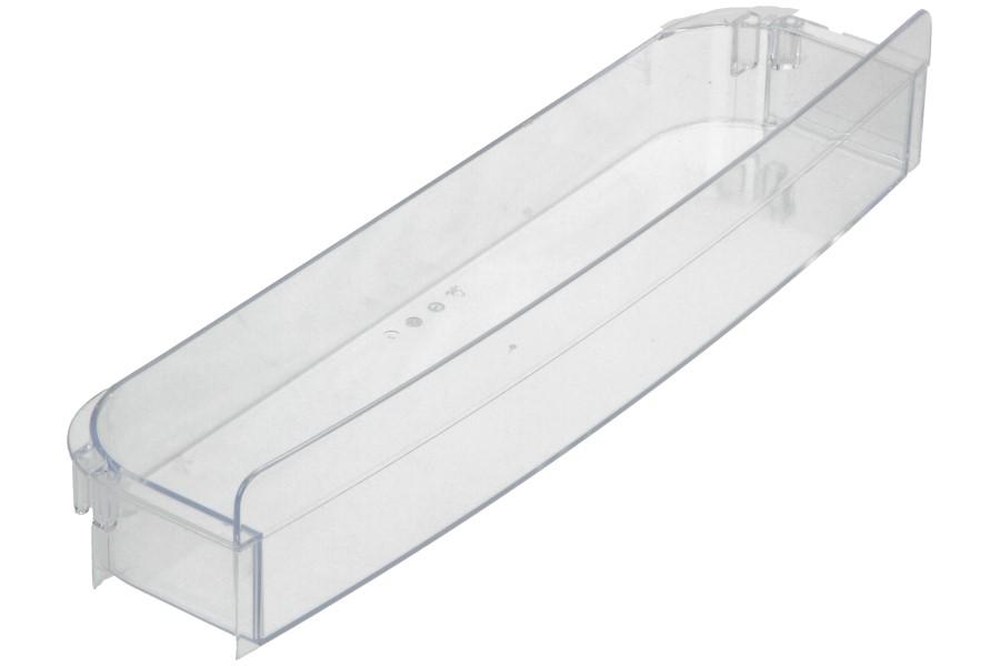 Image of Flessenrek (Transparant) koelkast 88009955