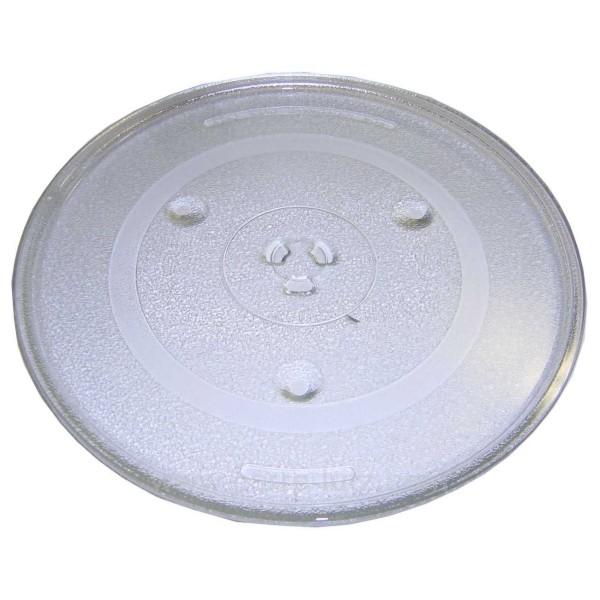 Image of Glasplaat (Draaiplateau -31,5cm-) 88022833