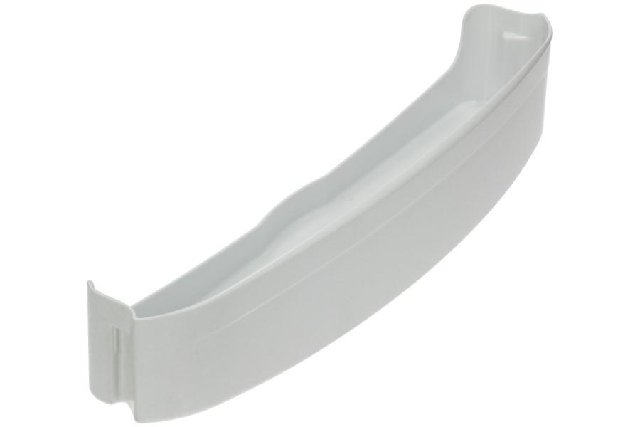 Image of Flessenrek (Wit) koelkast 88010821
