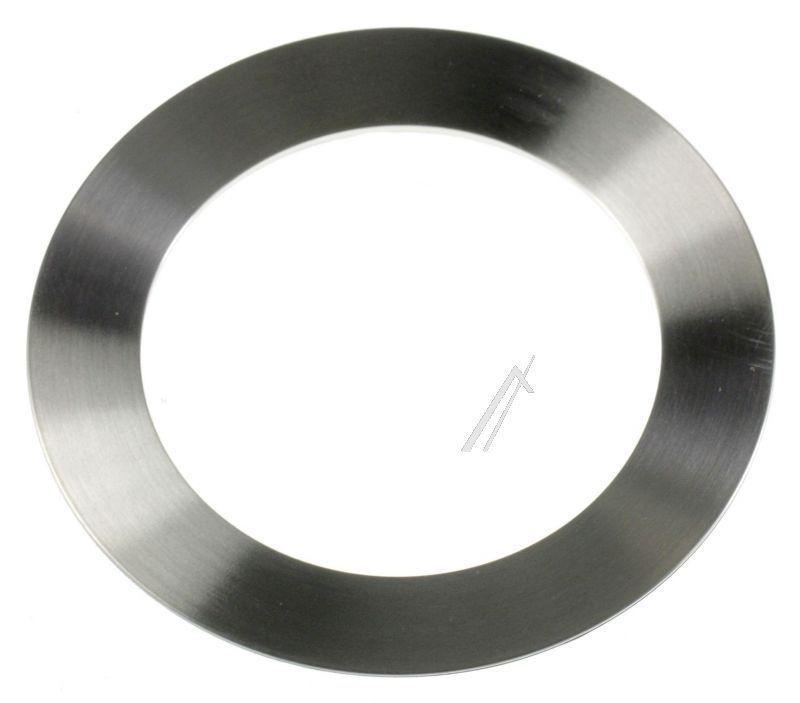 Ring voor combimagnetron 00634823