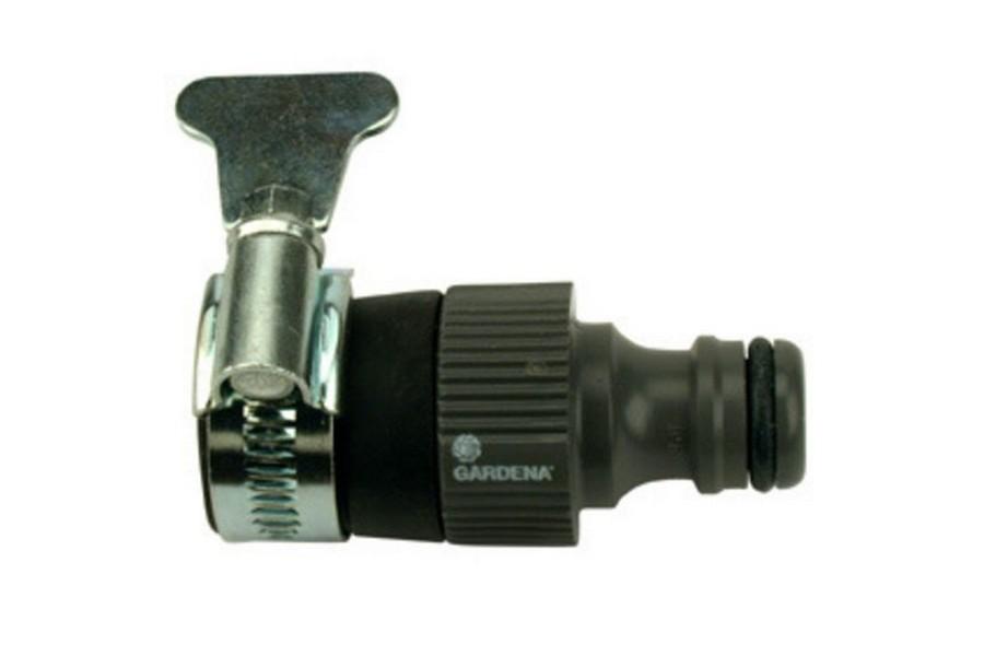 Gardena waterdief normaal (14 - 17 mm) 2908-26