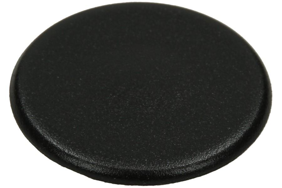Image of Branderdeksel (Doorsnede 55mm) C00064918, 64918
