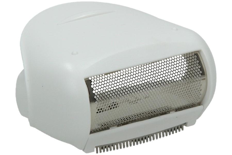 Braun scheerblad (blad + houder wit) 67030283