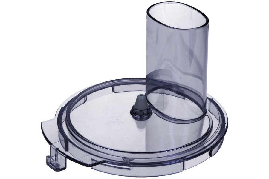 Image of Braun deksel voor mengkom keukenmachine 67000545