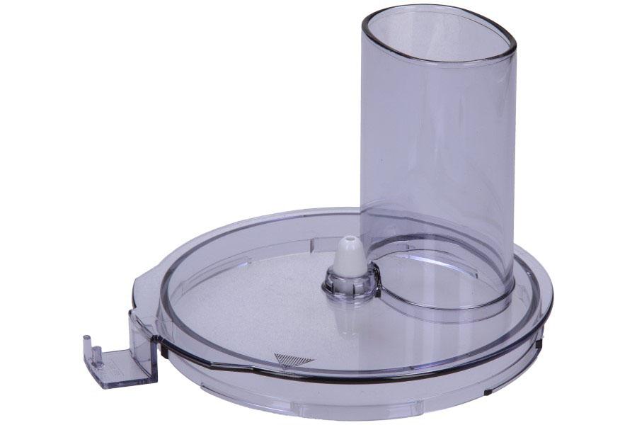 Image of Braun deksel (deksel van mengkom) br67051139