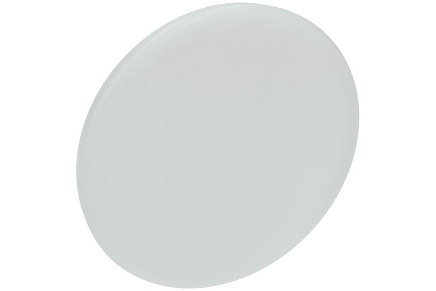 Image of Braun deksel (van mengbeker) br67050133