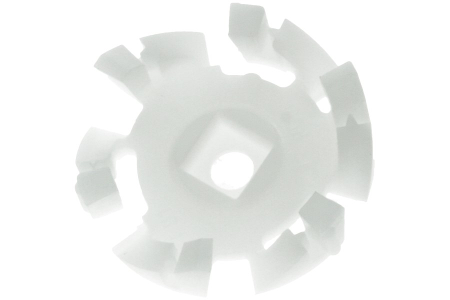 Image of Braun koppeling (van keukenmachine) br67050810