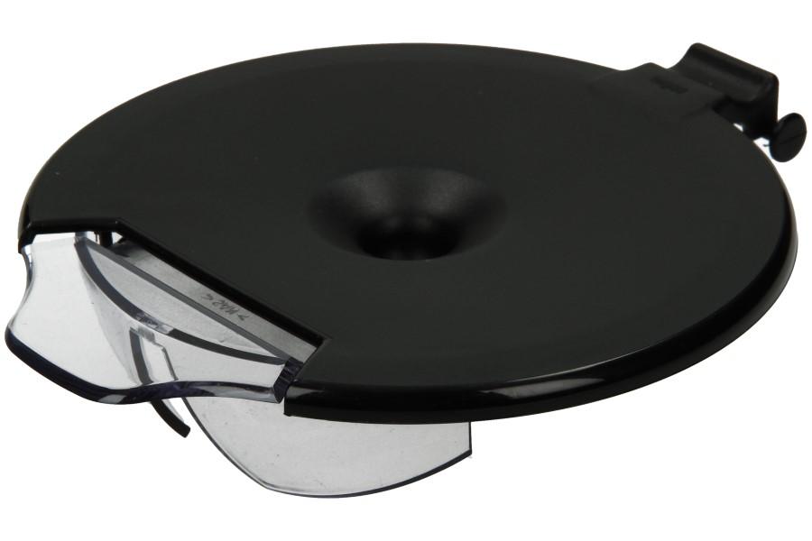 Image of Braun deksel (met aromalock) br64076631