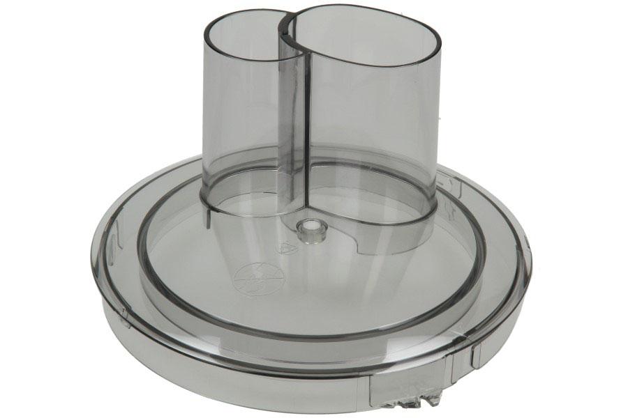 Image of Deksel voor keukenmachine 489136, 00489136