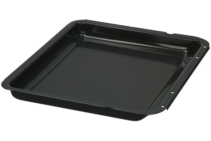 Image of Bakplaat voor oven 432430, 00432430