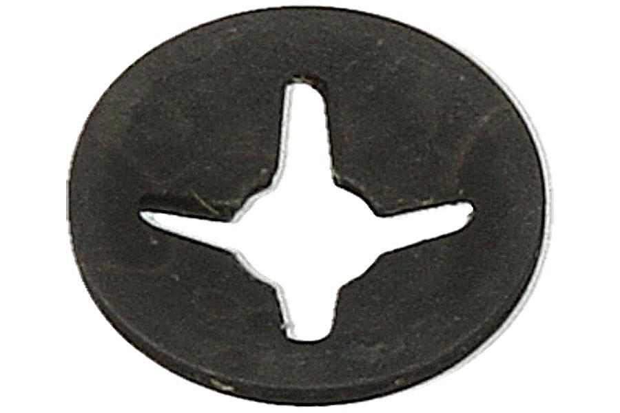Image of Veer (klemveer voor bougie) 89002564