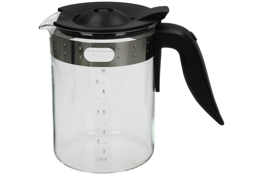 Melitta koffiekan (0,8l) koffiezetapparaat 5695386