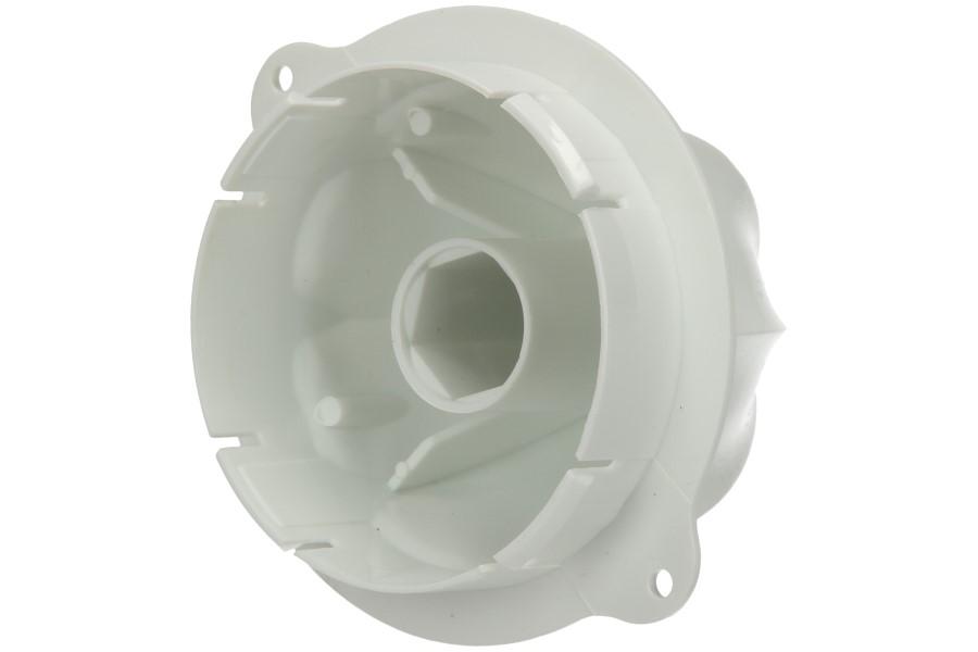 Seb - Tefal perskegel (klein) SS799929