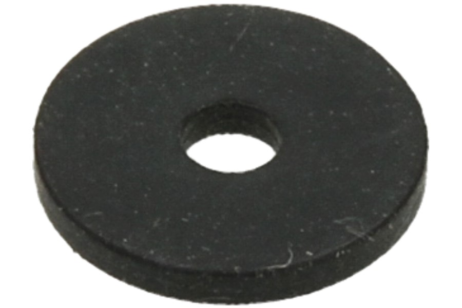 Rubber (O-ring (stopper)) CS00094115