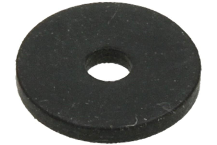 Rubber (O-ring (stopper)) CS00094115