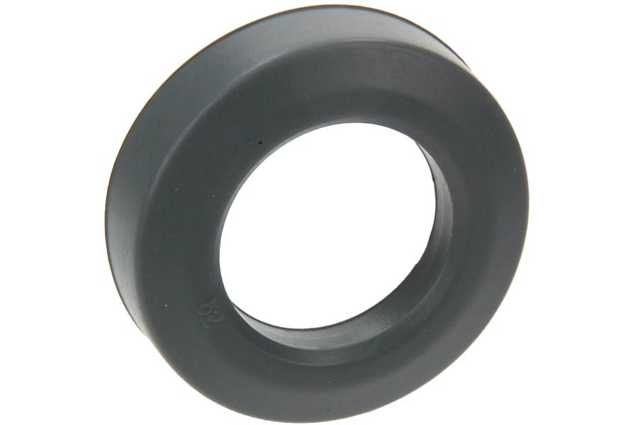 O-ring (Van stopper) CS00094109