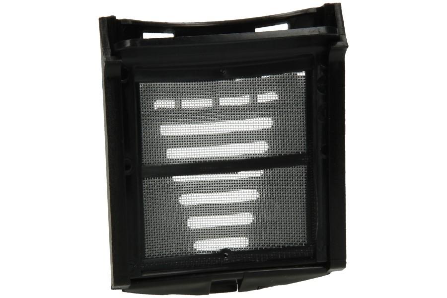 Filter (En houder van waterkoker) MS622195