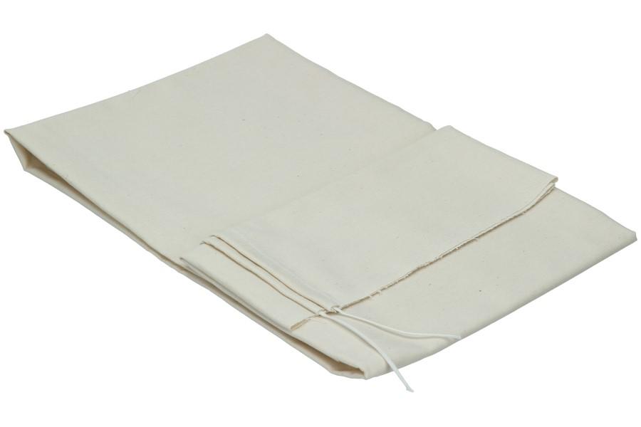 Miele stof (voor strijkmachine(boven)) 1566620