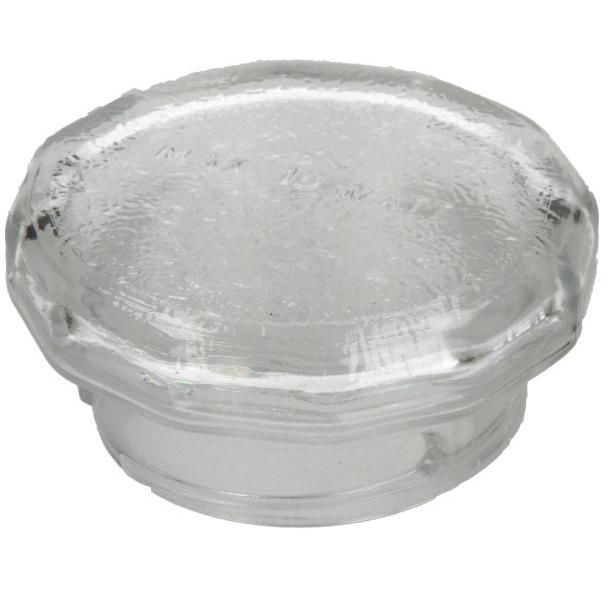Miele glaasje (van lamp) 3355811