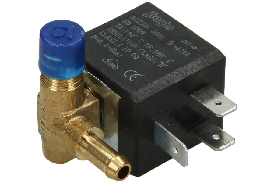 Philips Ventiel (Vierkant ventiel) 292202198946