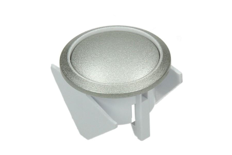 Knop (Houder zilver) 481241259086