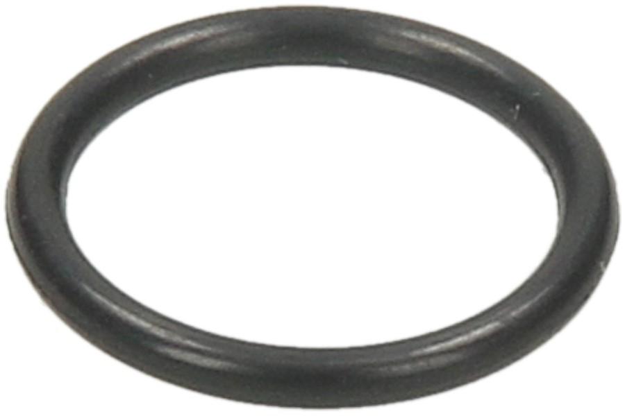 Philips O-ring (Van kraan/tap) 996500032659