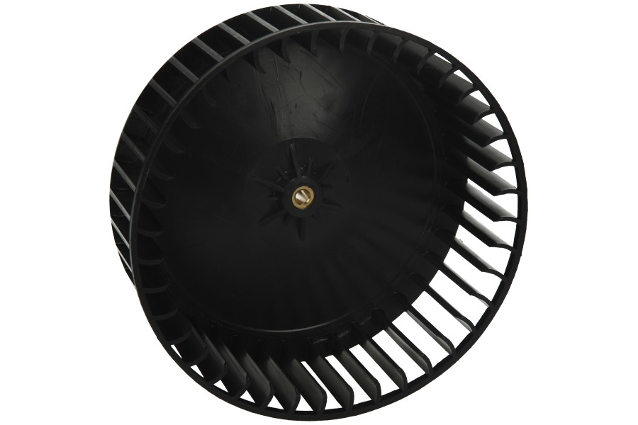 Image of Waaier (15x5,4cm) afzuigkap 88002540