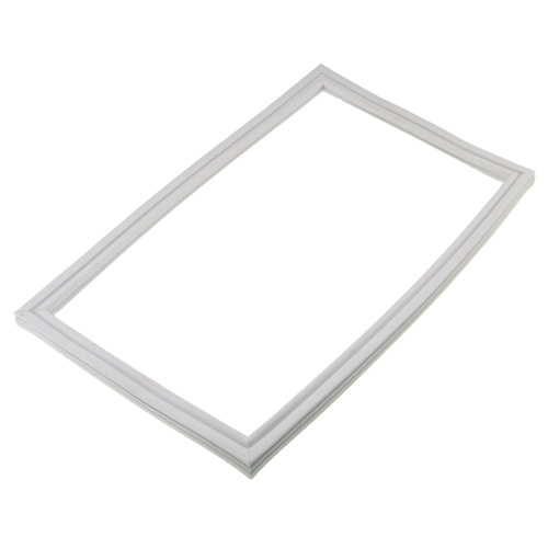 Image of Afdichtingsrubber (koelgedeelte 102,5 x 52,5cm) koelkast 92980499