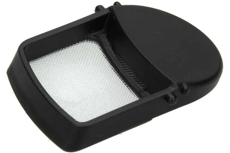 Filter (Anti kalk) MS620013