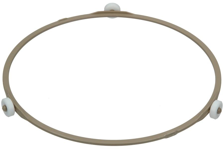 Image of Samsung draaiplateau (ring v glasplaat,3 wielen) de9290189d