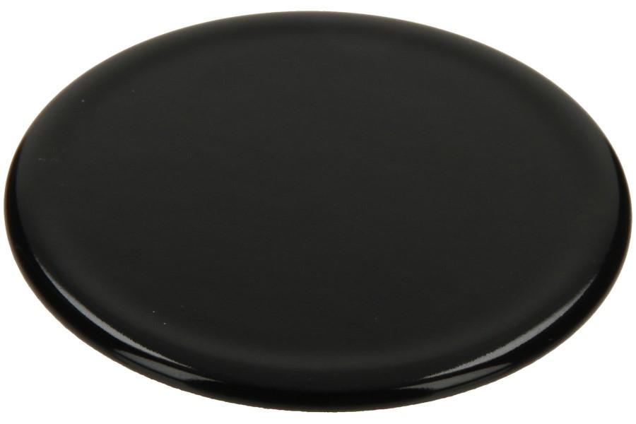 Image of Branderdeksel (55mm sudder, emaille) 3540006081