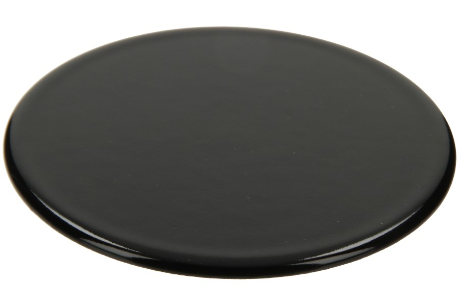 Image of Branderdeksel (71mm normaal, glanzend) 3540006099