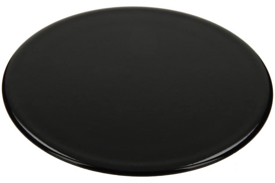 Image of Branderdeksel (102mm sterk, glanzend) 3540006107