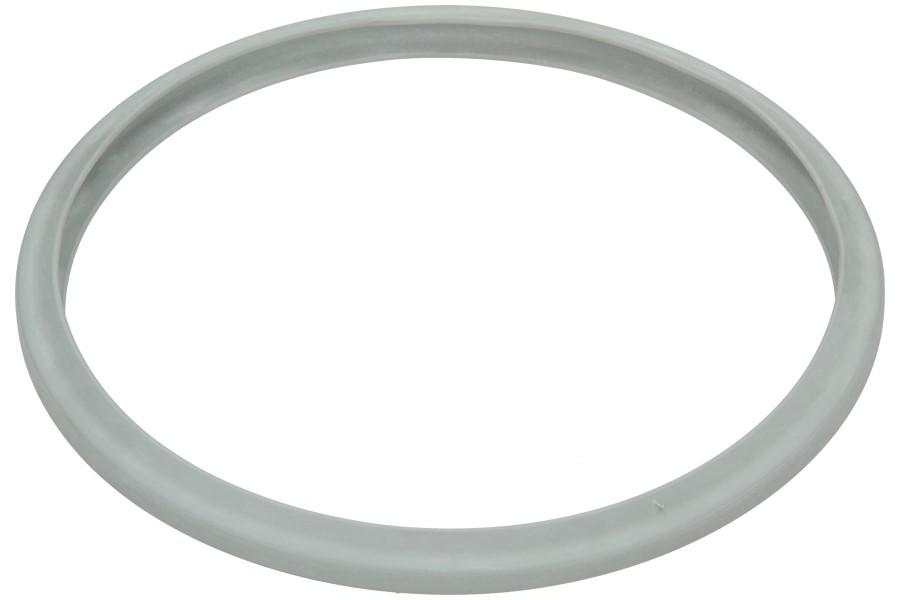 Afdichtingsrubber (voor RVS snelkookpan) G678015
