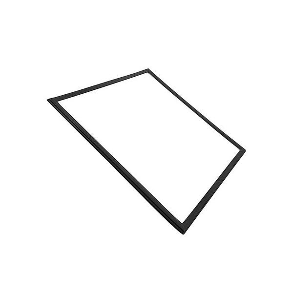 Afdichting voor magnetische deur diepvries 959002635