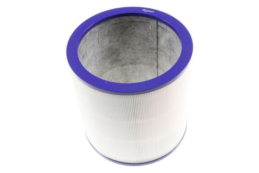 Dyson filter voor luchtreininger 967089-17