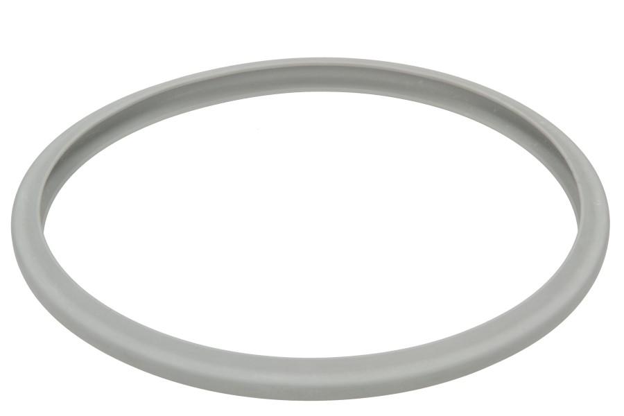 Afdichtingsrubber (24 cm snelkookpan grijs) G678015