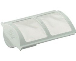 Philips Filter (Waterfilter) 996500003768
