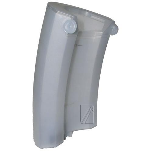 senseo reservoir melktank 422225949282 senseo aanbieding. Black Bedroom Furniture Sets. Home Design Ideas