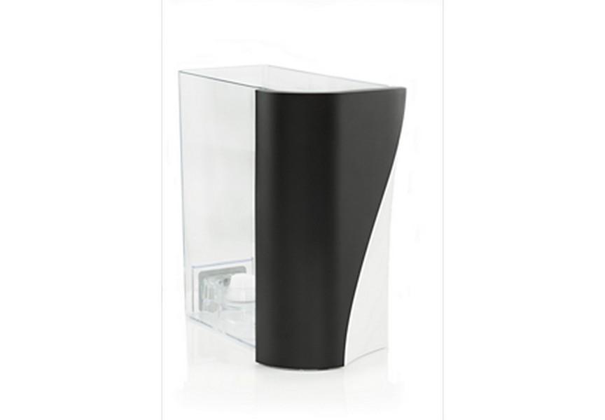 Senseo waterreservoir voor koffiezetapparaat 996510059704, CRP937/01