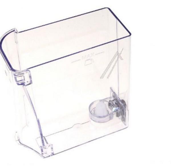 Senseo Sarista waterreservoir voor koffiezetapparaat 996530072328