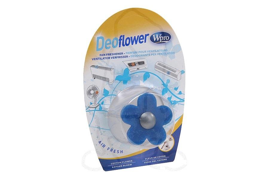 Luchtverfrisser (Deoflower) DFF200 480181700915
